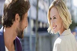 آموزشی : کدام خصوصیت زنانه باعث می شود مردی شیفته زنی شده و هرگز او را رها نکند؟