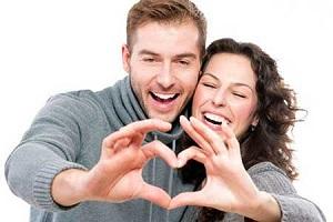 روشی برای دل بردن از همسر