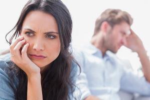علت تمایل مردان به همسر دوم