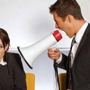آموزشی : وقتی صبرتان لبریز میشود چه باید بکنید