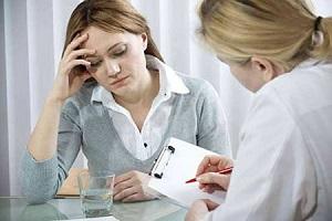 عاداتی که عفونت قارچی زنانه را بدتر می کنند