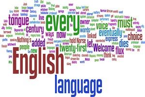 برخی واژه های مهم در زبان انگلیسی